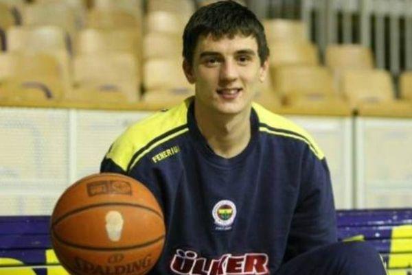Ευρωλίγκα: MVP o Πρέλντζιτς (video)