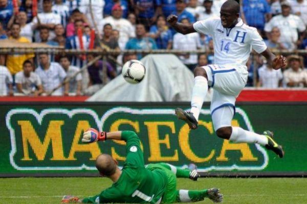 Μουντιάλ 2014: Πρόκριση με… οκτώ γκολ η Ονδούρα (videos)