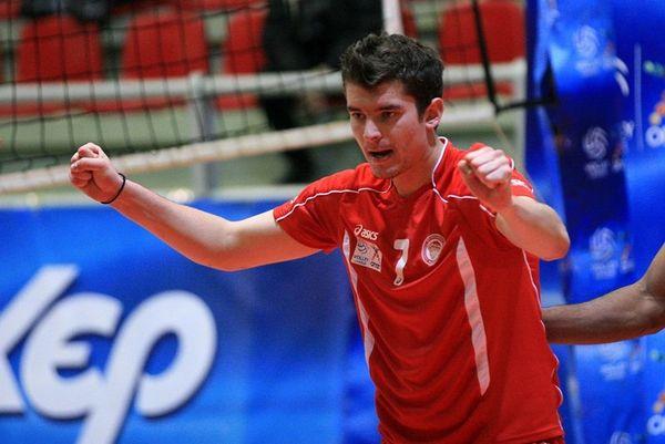 Φιλίποφ: «Πρωτάθλημα στον Ολυμπιακό»