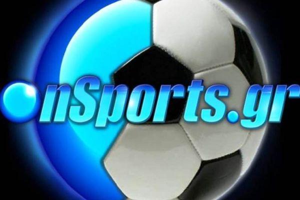 Πάμισος Μεσσήνης – Εθνικός Σαγέικων 1-0