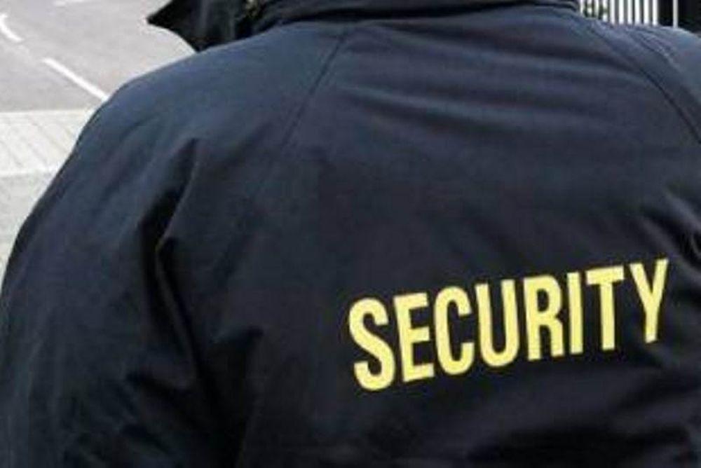«Τα χωριά της Ηπείρου προσλαμβάνουν security ή φωνάζουν Χρυσαυγίτες»