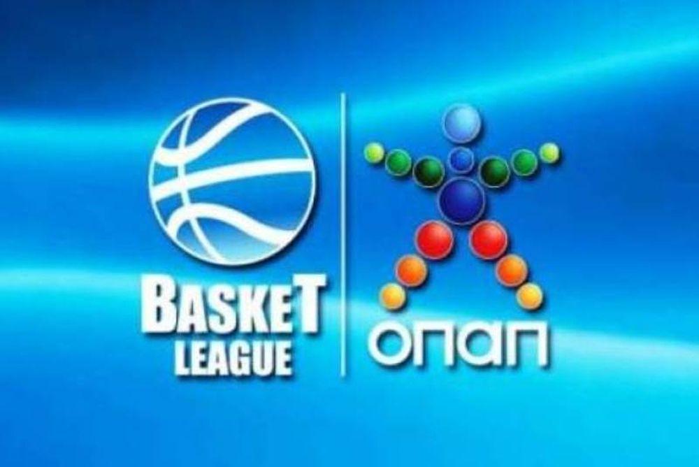 Στη Γενεύη ΕΟΚ, ΕΣΑΚΕ και FIBA Europe