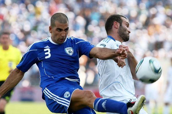 Γιαννακόπουλος: «Μαζεύει πληροφορίες για ΠΑΟΚ ο Μπεν Χαΐμ»