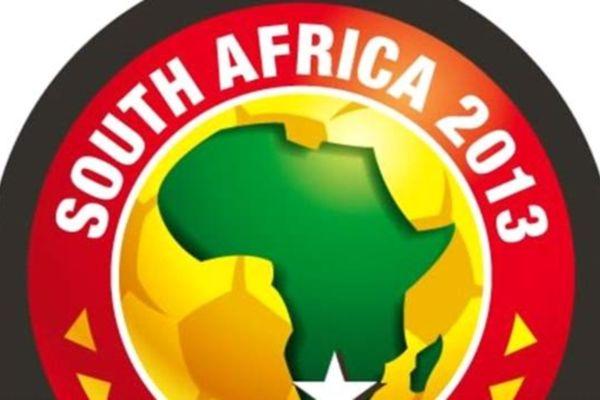 Κόπα Άφρικα: Κλήρωση της τελικής φάσης