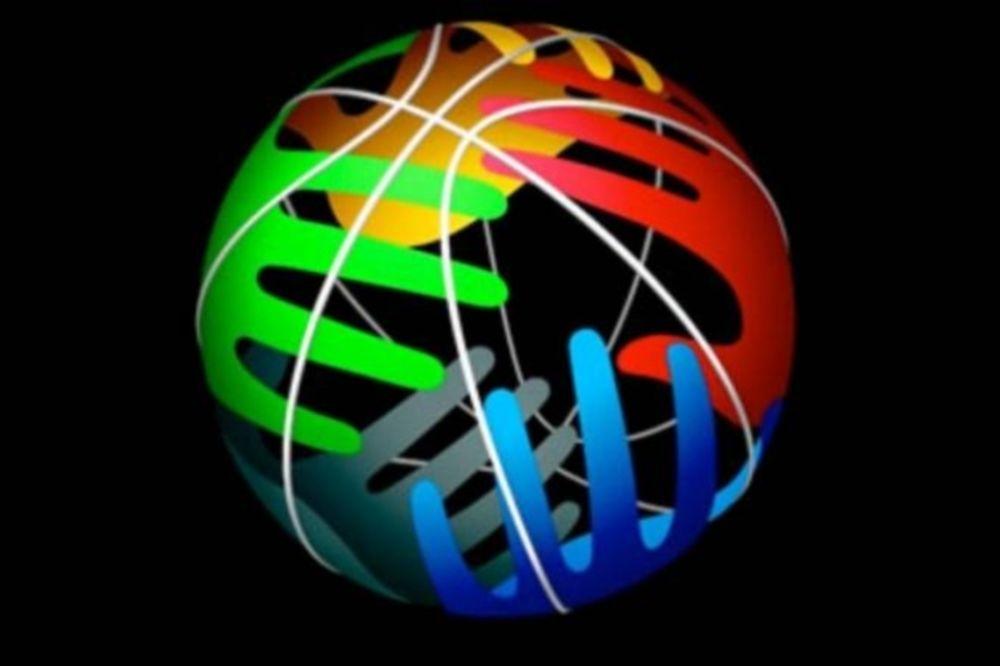 Μπάσκετ όπως… ποδόσφαιρο θέλει η FIBA Europe