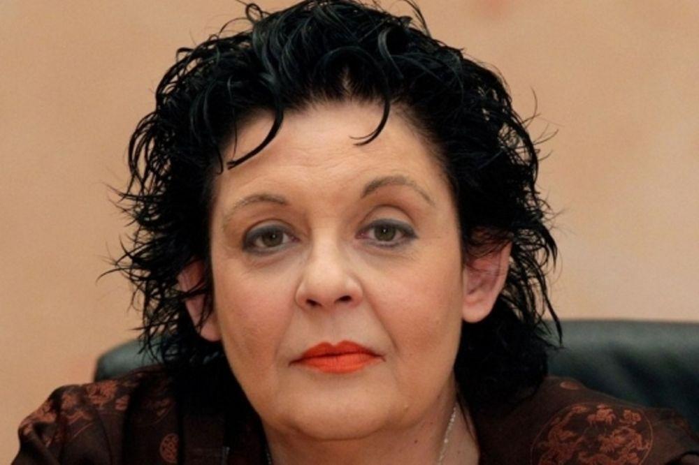 Λιάνα Κανέλη: Αστρική κρίση πανικού!