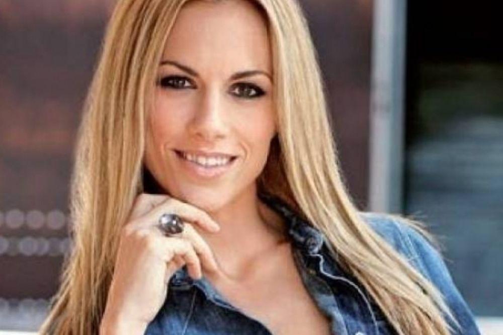 Ντορέττα Παπαδημητρίου: «Είμαι η καλύτερη μάνα που μπορώ να είμαι»