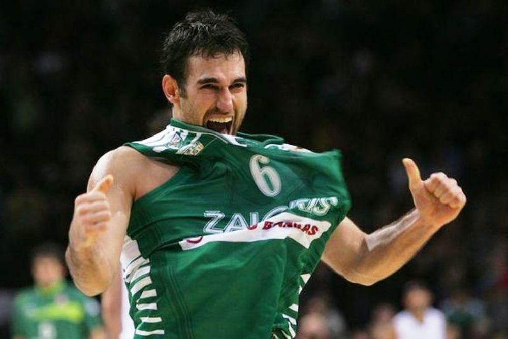 Πόποβιτς: «Η άμυνα έπαιξε καθοριστικό ρόλο για τη νίκη»