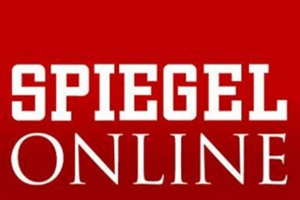 Spiegel: Δύο χρόνια παράταση στην Ελλάδα