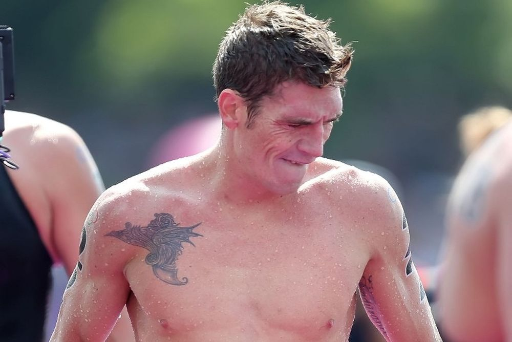 Γιαννιώτης: «Κακή παρένθεση οι Ολυμπιακοί»