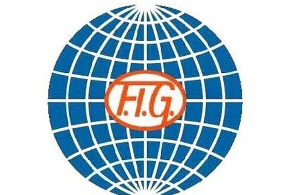 Οριακά εκτός Συμβουλίου της FIG η Μιχοπούλου