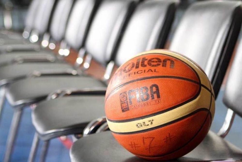 Basket League ΟΠΑΠ: Ματς θρίλερ και την 3η αγωνιστική!