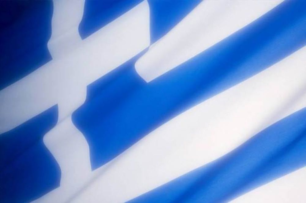 Η ελληνική γλώσσα χάνεται στη νέα ψηφιακή εποχή!