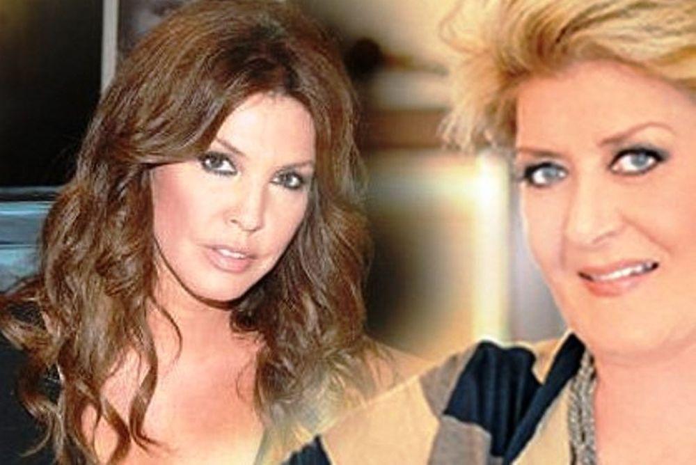 Γιατί δεν θα δουν το νέο Dancing with the Stars η Queen B και η Ναταλία Γερμανού