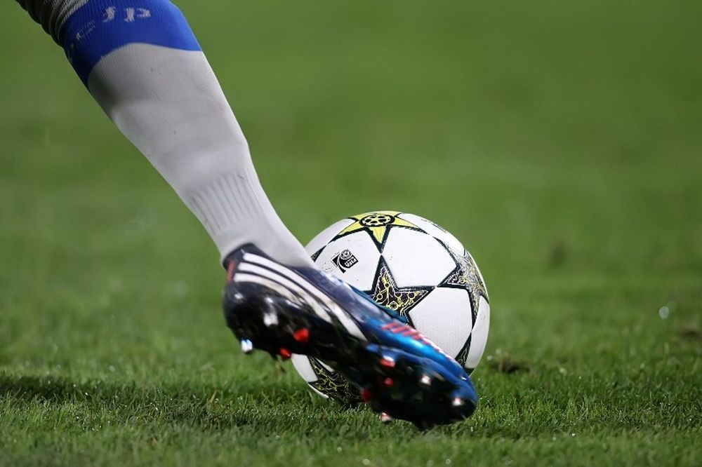 ΕΠΣΔΑ: Το πρόγραμμα και οι διαιτητές της 2ης φάσης του Κυπέλλου