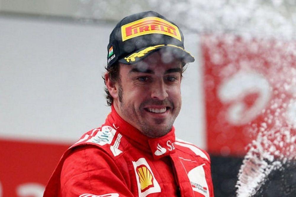 Ντι Μοντεζεμόλο: «Πιο ενωμένη από ποτέ η Ferrari»