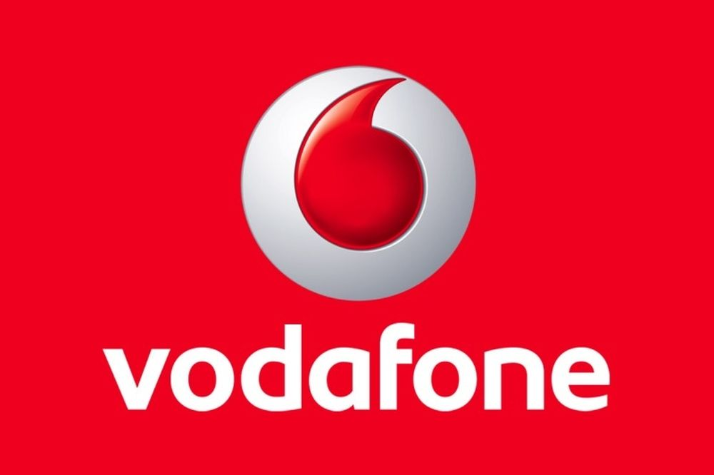 H Vodafone φέρνει το 4G και πρώτη στην Ελλάδα αγγίζει ταχύτητα 91.6Mbps (phots+video)