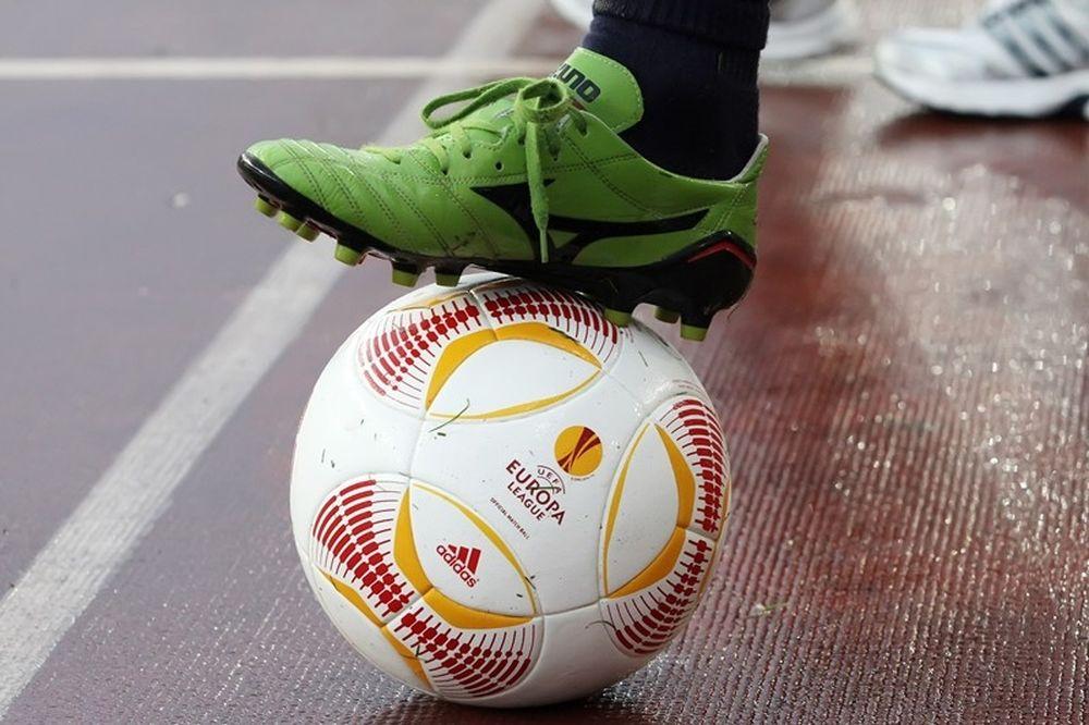 ΕΠΣΑ: Το πρόγραμμα και οι διαιτητές της 4ης φάσης του Κυπέλλου