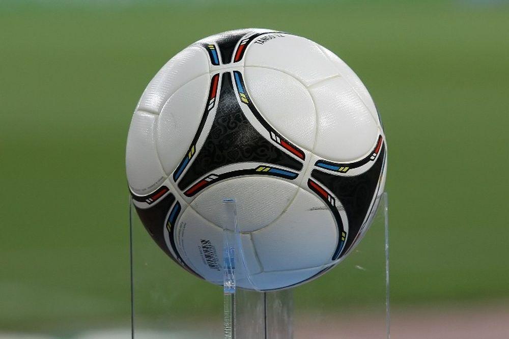 Football League: Οι κλήσεις σε απολογία