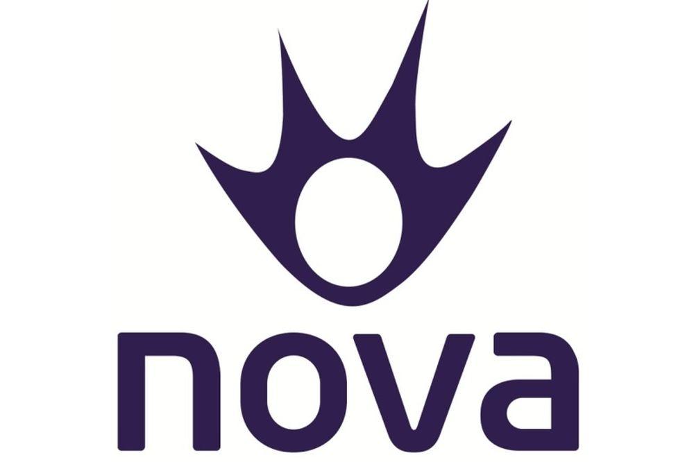 Η απάντηση της Nova στον Παναθηναϊκό