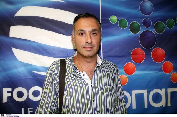 Τσοκτουρίδης: «Υπάρχει οικονομικό πρόβλημα στην Καβάλα»