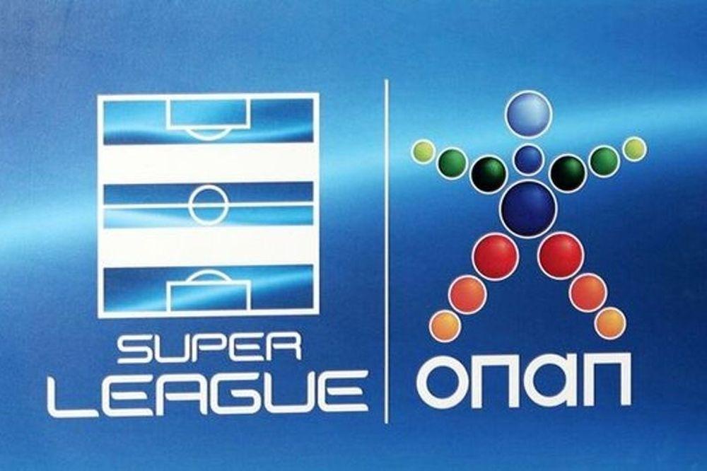Super League: ΟΦΗ και Αρης σε απολογία