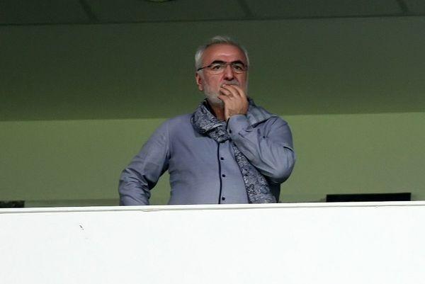 ΠΑΟΚ: Άστραψε και… βρόντηξε για Ροστόφ ο Σαββίδης!