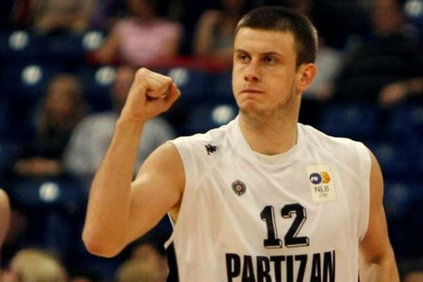 Βελίτσκοβιτς: «Δύσκολο να… ξεπεράσουν Ζοτς-Ντούντα οι αιώνιοι»