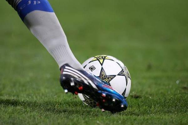 Φιλική νίκη του Μαγνησιακού, 2-1 τις Αβάντες