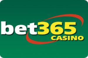 Βet365: Καταγγελίες για μπλοκάρισμα λογαριασμών
