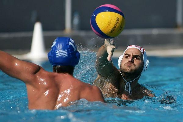 Μπλάνης: «Να φέρουμε τον Ολυμπιακό και πάλι στην κορυφή»