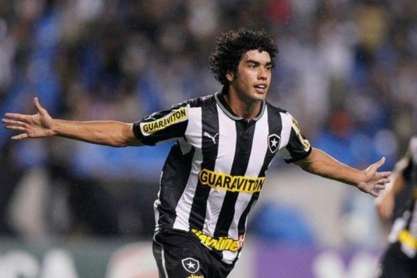 Brasileiro: Ελπίζει η Μποταφόγκο (videos)