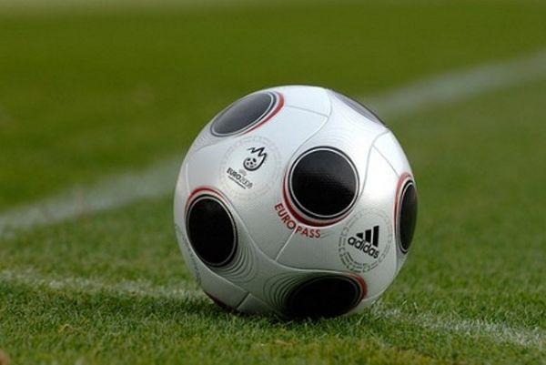 ΑΕ Λεονταρίου - Αίολος 2-0