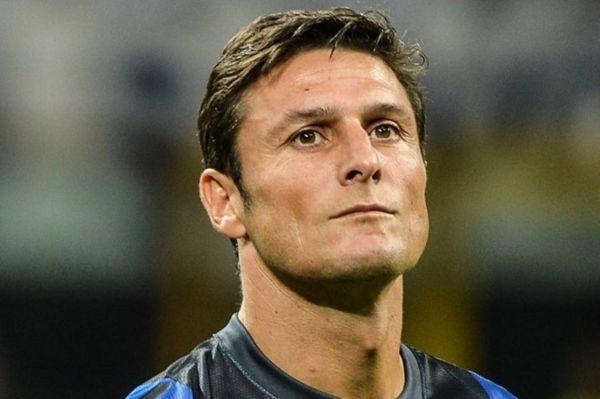 Ζανέτι: «Δεχθήκαμε τα γκολ όταν ήμασταν καλύτεροι»