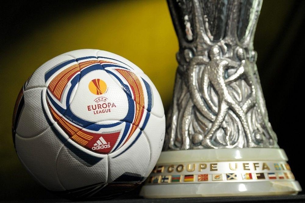Europa League: «Εισιτήρια» για μία… ντουζίνα ομάδες!