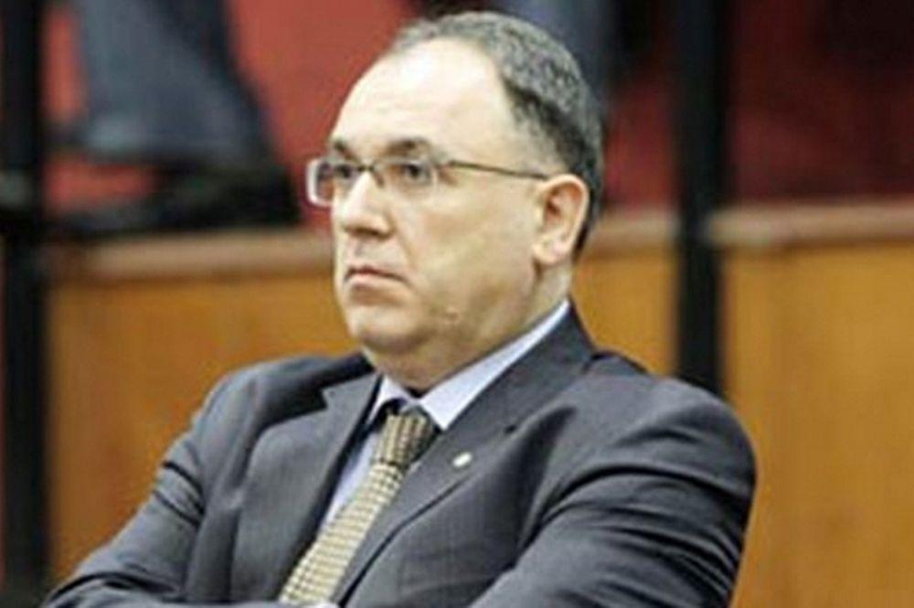 Οζερχούν: «Να ξεχάσουμε τον Ολυμπιακό»