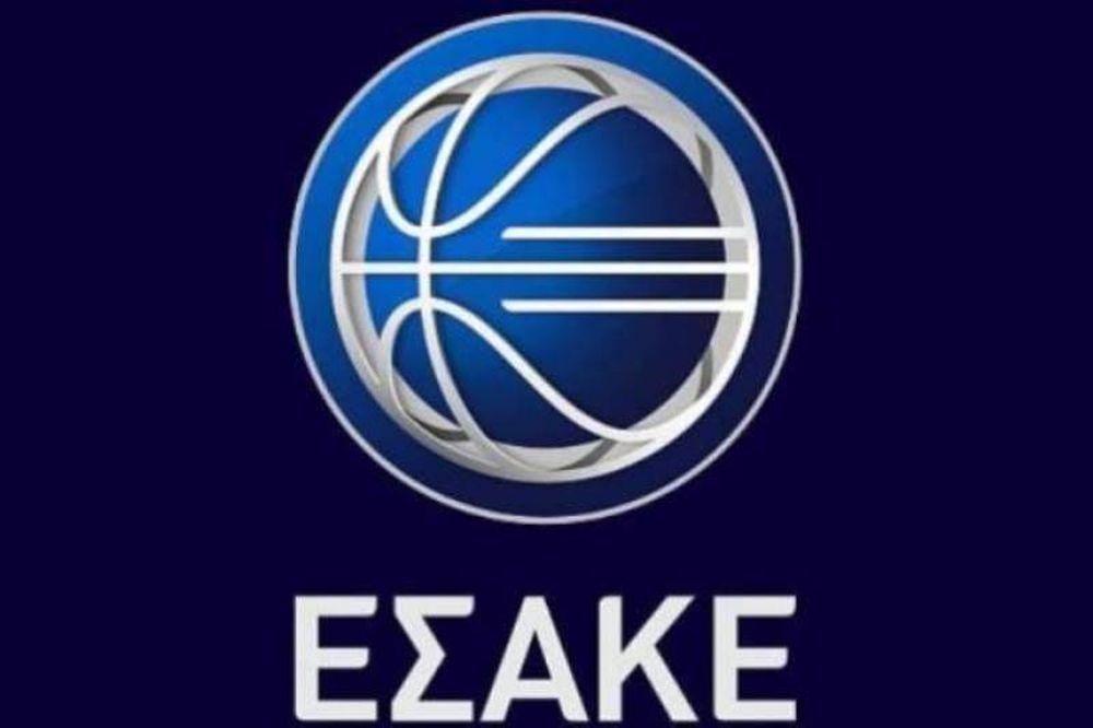 Basket League ΟΠΑΠ: Το πρόγραμμα 9ης και 10ης αγωνιστικής