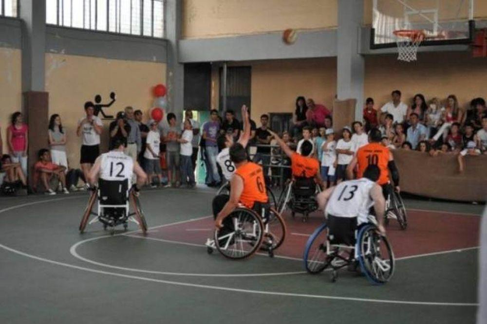 ΟΣΕΚΚ: Ξεκινάει το Πανελλήνιο Κύπελλο