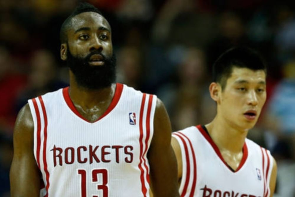NBA: Πολύωρη… στάση για Νικς στο Χιούστον (videos)