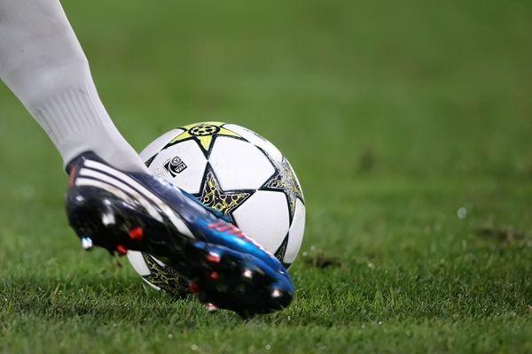 Πορτοχελιακός-Πανελευσινιακός 0-1