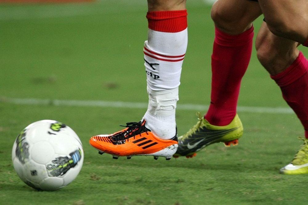 Football League 2: Το πρόγραμμα της 6ης αγωνιστικής στο Βορρά