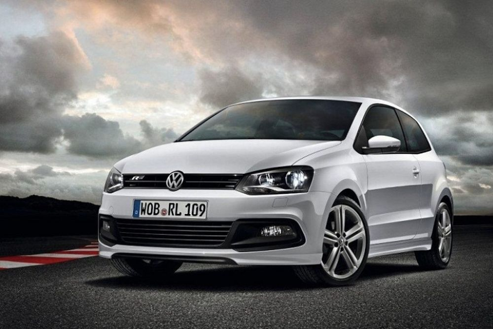 VW Polo: Νέες εκδόσεις, νέες τιμές