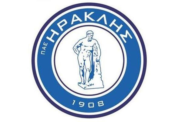 Παπαδόπουλος: «Του χρόνου γενέθλια στη Super League ο Ηρακλής»