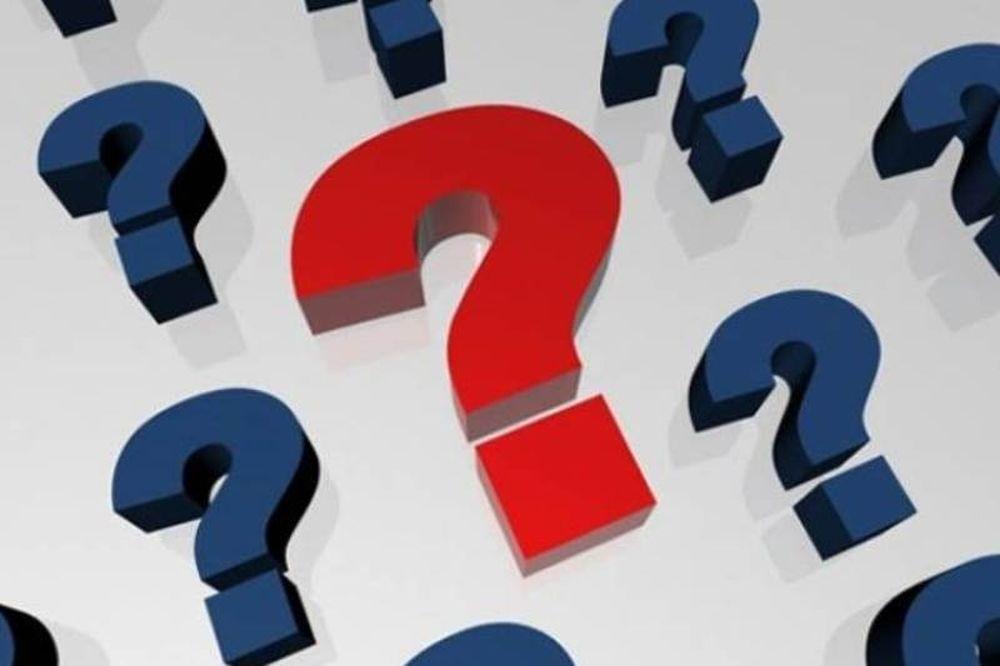 Ποιος θα … «χτυπήσει» την πόρτα στο συνέδριο του ΣΥΡΙΖΑ;
