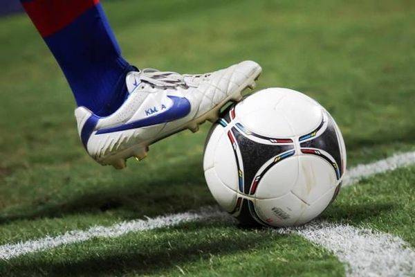 Κιλκισιακός - Εθνικός Μαλγάρων 3-0