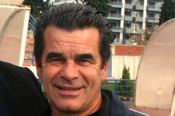 Εθνικός Μαλγάρων: Παραιτήθηκε ο Παγώνης