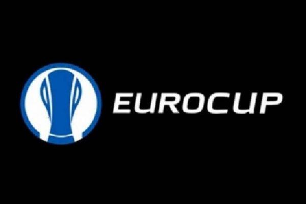 Eurocup: Στο Last 16 Καχασόλ, Ουλμ και Μπάνβιτ