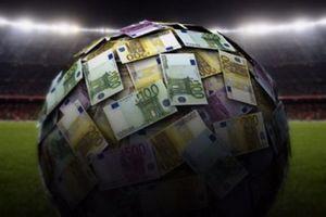 Παράνομο στοίχημα: Έτσι τα «έστηναν» κάτω από τη... μύτη της UEFA!