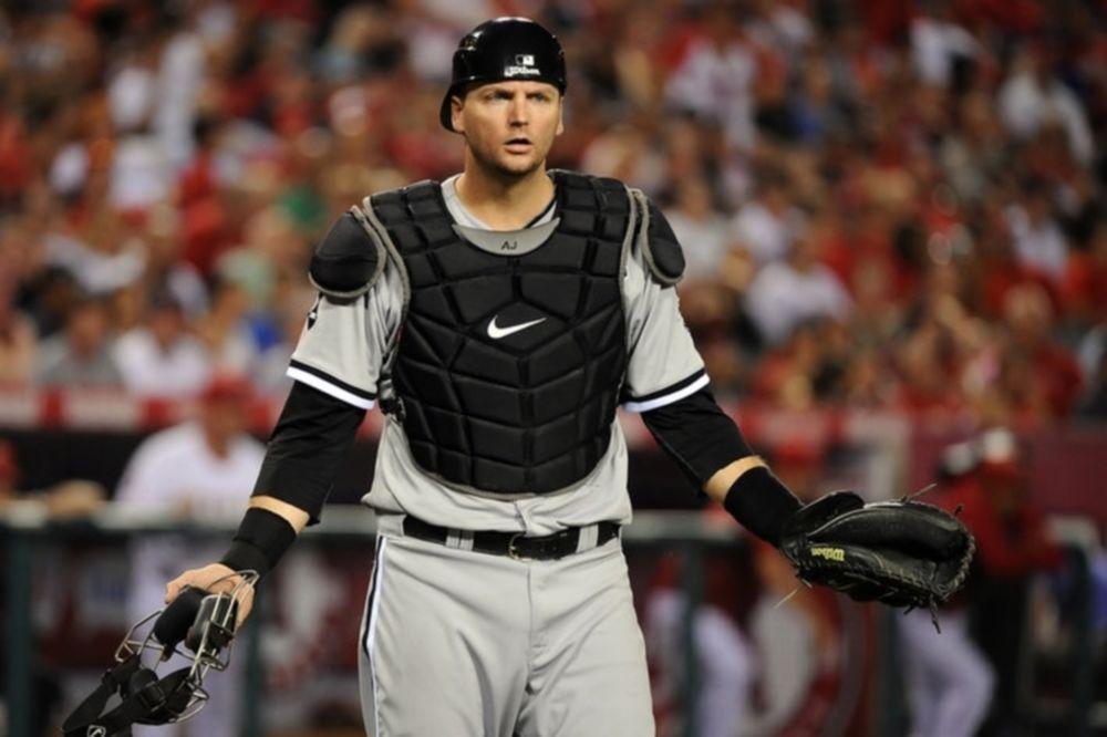 MLB: Silver Slugger στους Ρέιντζερς