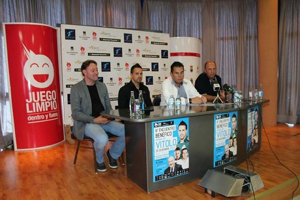 Παναθηναϊκός: Παρουσίασε τους συμπαίκτες του ο Βιτόλο